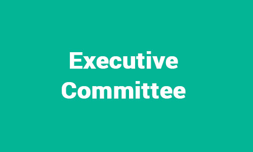 Execurive Committee